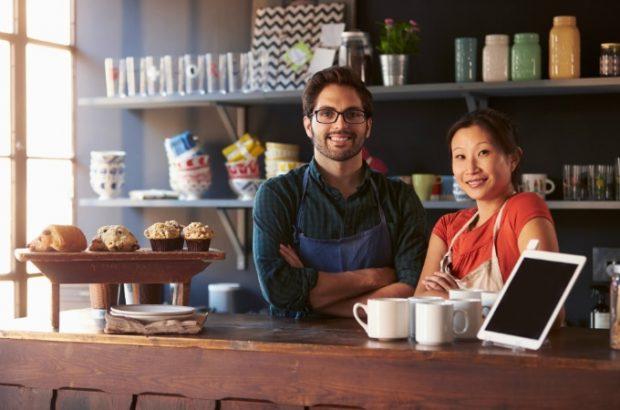 empreendedores-cafeteria